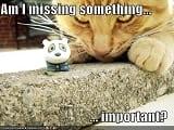 missingsomethingimportantsmall