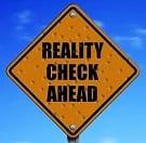 realitycheckmedium