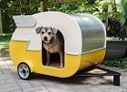doghousesmall