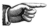 pointingfingersmall