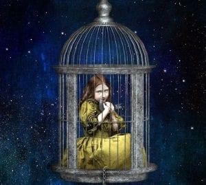 cagedwomansmallii