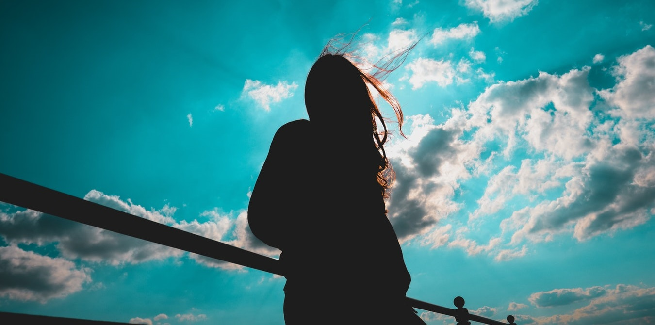 Do narcissistic and abusive partners really want to hurt you? -