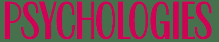 Psychologies_logo