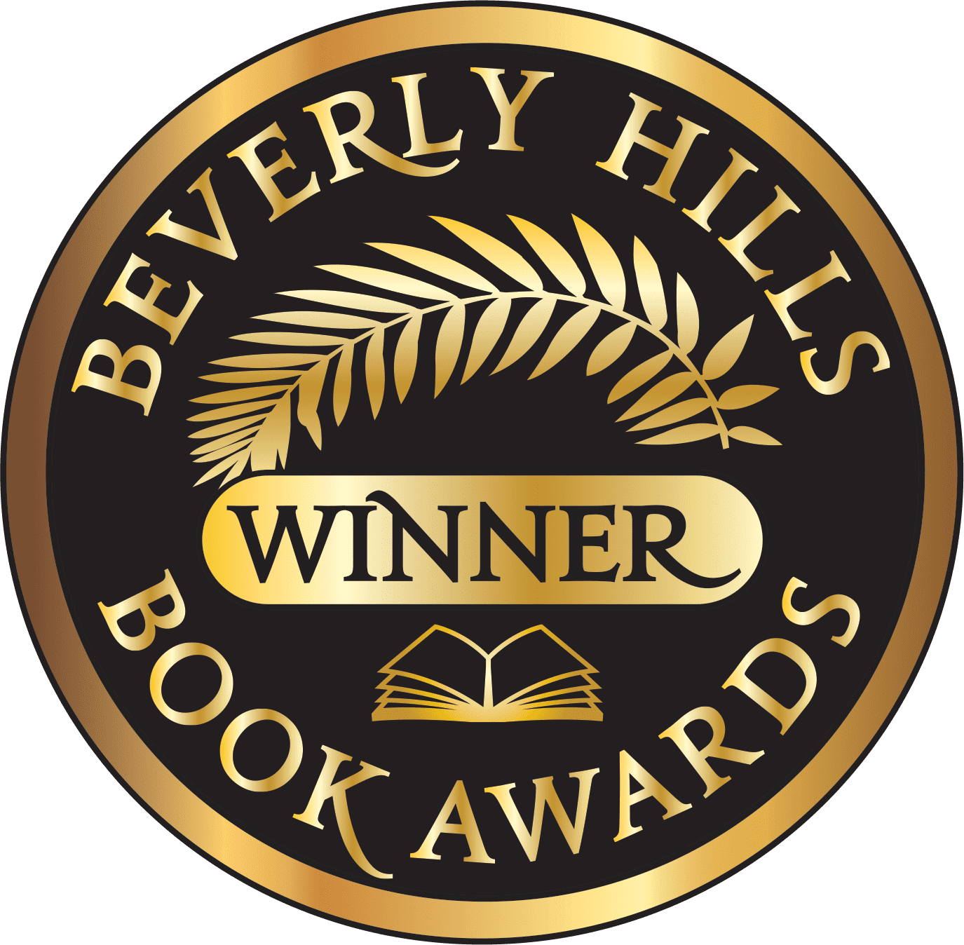 23-231535_beverly-hills-book-awards