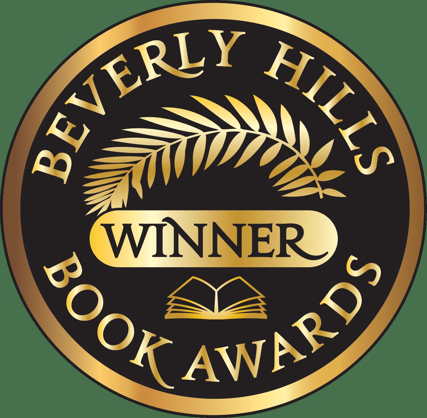 23-231535_beverly-hills-book-awards