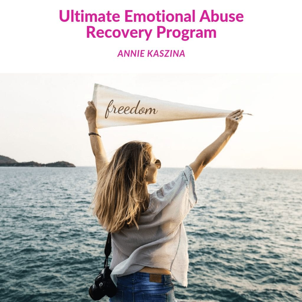 Copy of Ultimate Emotional Abuse